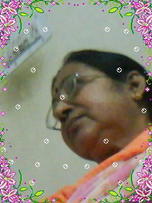 20101112_225615.JPG