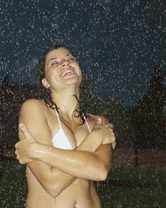 Rain21.jpg