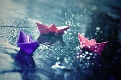 raindrops2.jpg