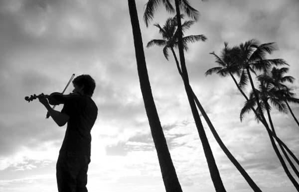 Creativity A Key Component In Music By Venus Tarkaswar