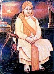 essay on swami dayananda saraswati in hindi