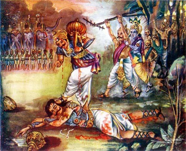 Vyasa's Mahabharata: The Compl...