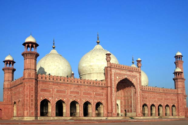 the mughal empire mosques and tombs 2 by ashish nangia