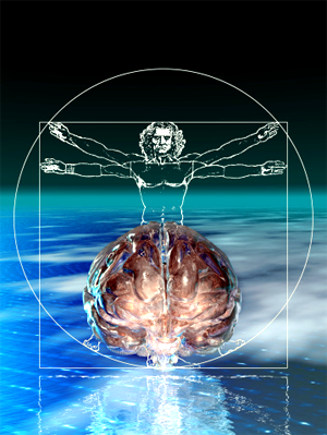 Consciousness and the self new essays