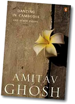 essays on the history and buddhism of burma Buddhists across burma essay the origins of burma history provides examples of buddhist religious authorities engaging in violence.