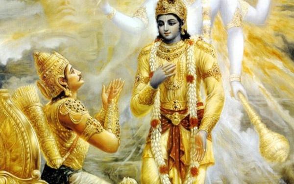 Hindu Hinduism And Hindustan Part Xvi By Jaipal Singh