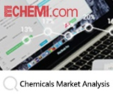 Chemical Market Analysis on Echemi.com