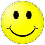150px-Smiley_svg.png