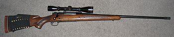 350px-Winchestermodel70.jpg