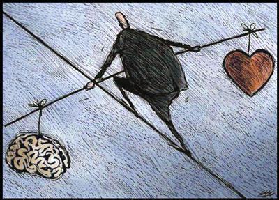 Balancing-heart-and-mind-illustration.jpg
