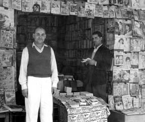 Booksellers Since...1.jpg