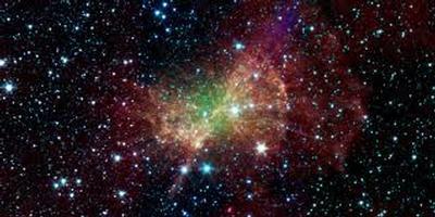 Cosmic6.jpg