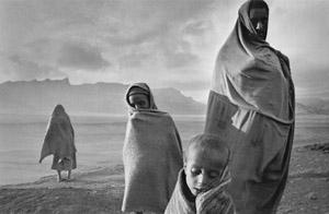 Darfur1.jpg