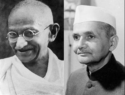 Gandhi_Shastri1.jpg