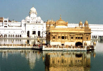 Golden Temple1.jpg