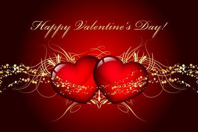 Happy-Valentine-Day.jpg