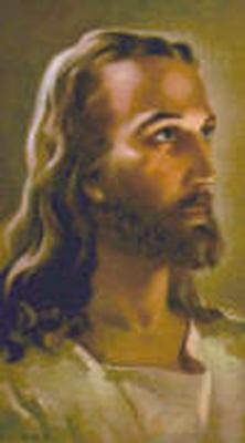 Jesus_070_small.jpg