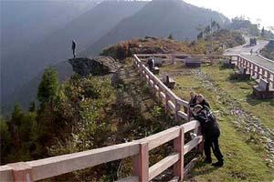 Kalimpong1.jpg