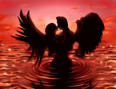 Love-love-33995782-3300-2550.jpg