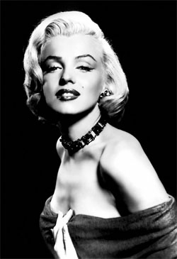 Marilyn Monroe Remembered1.jpg
