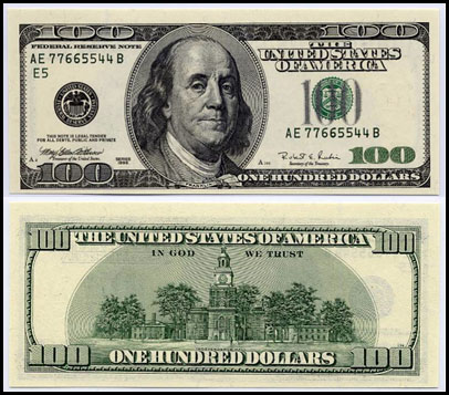 New-100-Dollar-Bill-Design-Revealed.jpg
