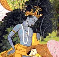 Radha-Krishna2.jpg