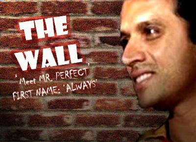Rahul_Dravid_the_wall1.jpg