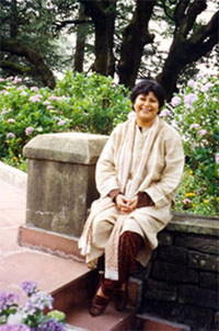 Remembering Papiya Ghosh1.jpg