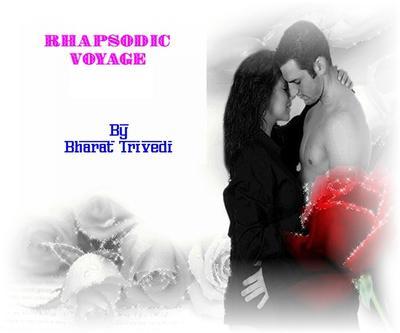 Rhapsodic_Voyage.jpg