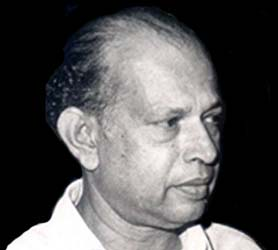 Tapan Sinha Left Us Today1.jpg
