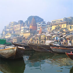The Vanishing Ganga2.jpg