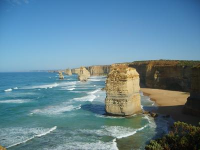 The_Twelve_Apostles_Victoria_Australia_2006.JPG