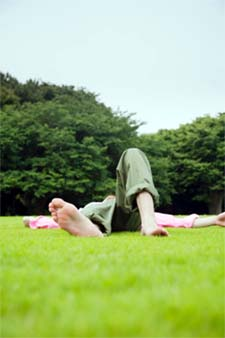 To Rest on the Grass1.jpg