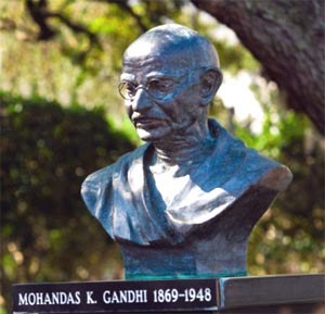 What Gandhiji Replied.jpg