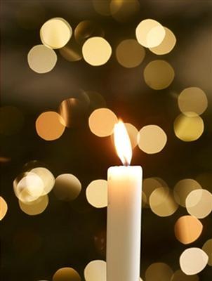 candle4.jpg