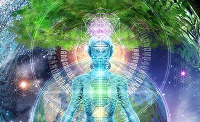 consciousness2-27b.jpg