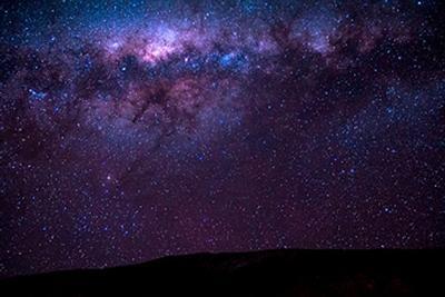 cosmic5.jpg
