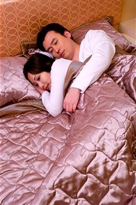 cuddling.jpg