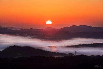 dawn7.jpg