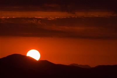 dusk3.jpg