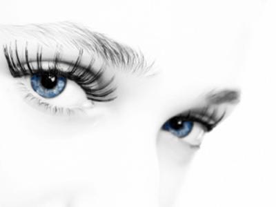 eyes7.jpg