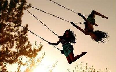 girls-swinging-at-sunset-poster-c121.jpg