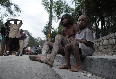 haiti-earthquake_paul31.jpg