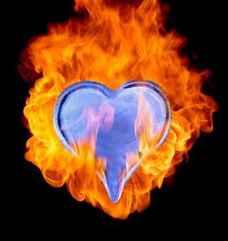 heart-on-fire.jpg