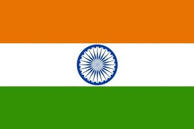 india_clip_art_14164.jpg