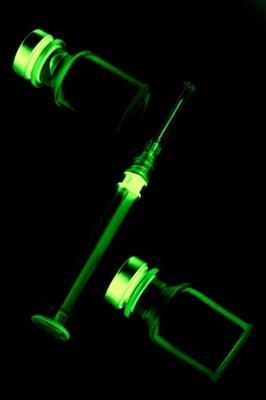 medicines.jpg