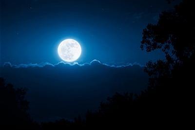 moon13.jpg