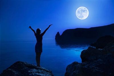 moon26.jpg