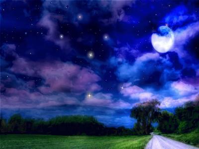 mystic-moon-wallpaper-yvt.jpg