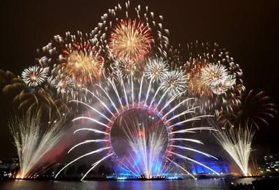 new-years-eve3.jpg